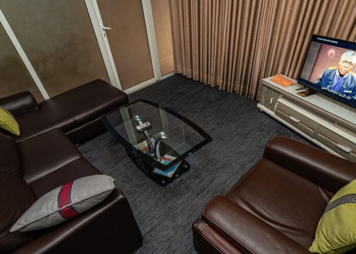 Prestige Lounge 2